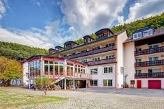 Hotelansicht_Hinten