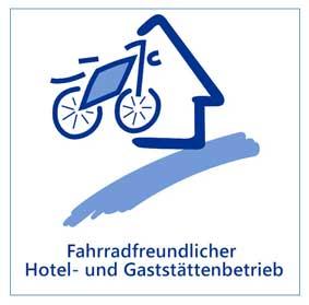 fahrradfreundlicher_Betrieb