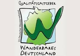 wanderbaresdeutschland